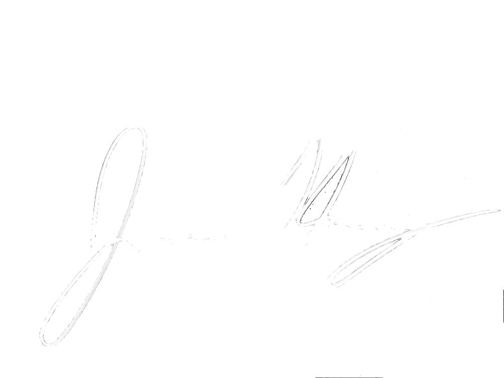 Jesse Henry